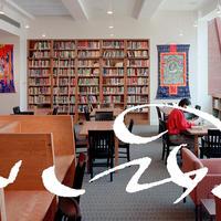 Latse Library