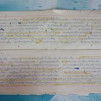 The Written Works of Gendun Chopel